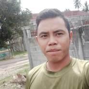 alfreda584891's profile photo