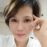 tah3585's profile photo
