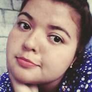 dianac373727's profile photo