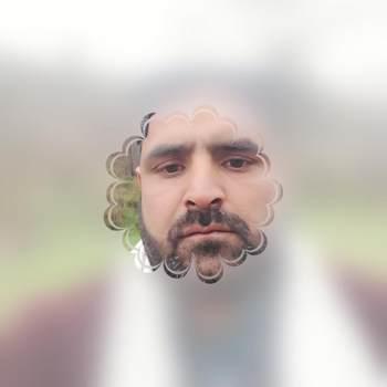 zaheerahimb_Sindh_Svobodný(á)_Muž