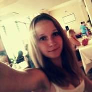 DinaKosta's profile photo