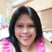 user_kxzl3278's profile photo