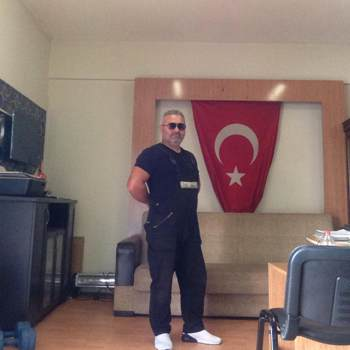 TCAli55_Istanbul_Kawaler/Panna_Mężczyzna