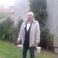 zoranb814804's profile photo