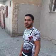 ismaila645131's profile photo