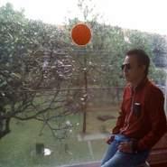 masb804's profile photo