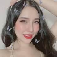 mokam13's profile photo