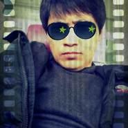 quanheh's profile photo