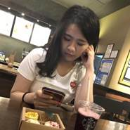 userptcho678's profile photo