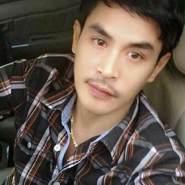 userweqc491's profile photo