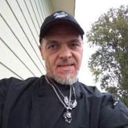 krisg58's profile photo