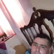 fulgerr9's profile photo