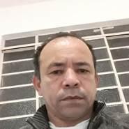 luiz648293's profile photo