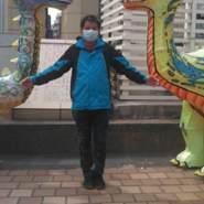 user_guyq41563's profile photo