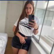 marry4354's profile photo