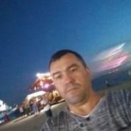 ganid50's profile photo
