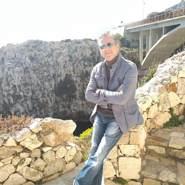 biagiod945715's profile photo
