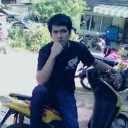 useravuo72's profile photo