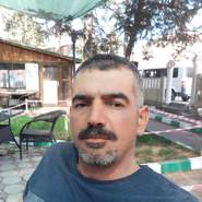emrahh96's profile photo