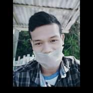 danid2857's profile photo