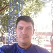 josuem949373's profile photo