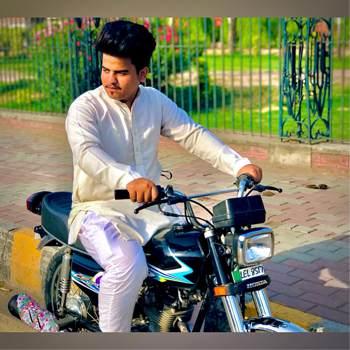 umerk04_Punjab_Bekar_Erkek