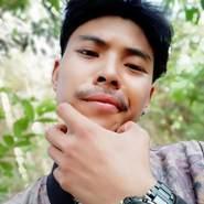 user_swpti714's profile photo