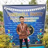 afrizaly601585's profile photo