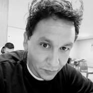 sergio515013's profile photo