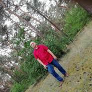 danielstoj's profile photo