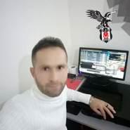 mehmety120158's profile photo