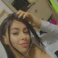 dianah418072's profile photo