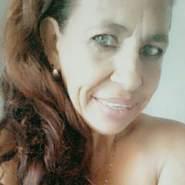gladism919228's profile photo