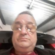 ivaniop808773's profile photo
