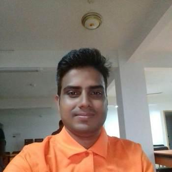 usersveor413_Chittagong_Single_Male