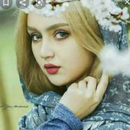 fhhg780's profile photo