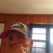 glenn466963's profile photo