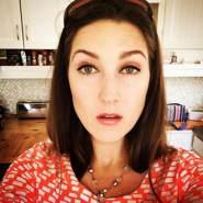 kate_love2's profile photo