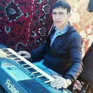 tehrana622058's profile photo