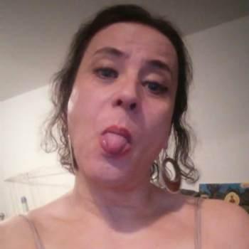 safial34218_Quebec_Single_Female