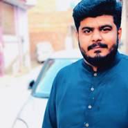 mehar065727's profile photo