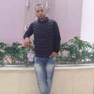 youssefe524's profile photo