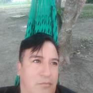 catalinor745979's profile photo