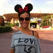 maryc155705's profile photo