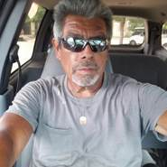 josec559985's profile photo