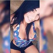 luciam847643's profile photo