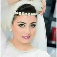 AyaHosam's profile photo