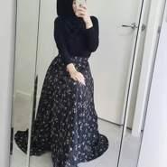 ollfaa's profile photo