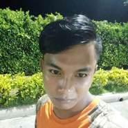 usergtq90162's profile photo