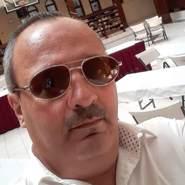 ahmeda72168's profile photo